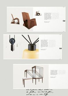 Furniture Catalogue and Brochure Design Example - Graphic Templates Local Furniture Stores, Furniture Catalog, Furniture Market, Unique Furniture, Home Decor Furniture, Furniture Design, Kitchen Furniture, Inexpensive Furniture, Furniture Websites