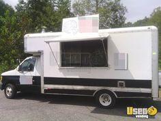 New Listing: https://www.usedvending.com/i/Ford-Pizza-Truck-Food-Truck-for-Sale-in-North-Carolina-/NC-T-350T Ford Pizza Truck Food Truck for Sale in North Carolina!!!