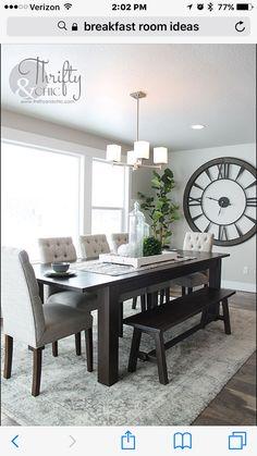 https://i.pinimg.com/236x/ab/97/91/ab97911d361ed4a67290aa6b13cb36af--decor-ideas-home-home-decor-ideas-dining-room.jpg