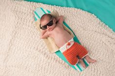 Items similar to surfer baby boy surfer baby boy pants surfer baby boy shorts Newborn Baby Short Pants newborn surfer on Etsy Monthly Baby Photos, Newborn Baby Photos, Newborn Pictures, Baby Boy Newborn, Baby Baby, Summer Baby Pictures, Baby Boy Pictures, Baby Boy Pics, Surfer Baby