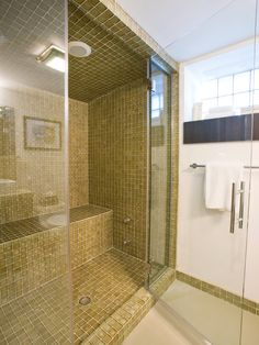 1000 Images About Steamroom On Pinterest Steam Room