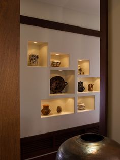 Wall Niche Decor here i am with another home decor ideas. today i have prepared for