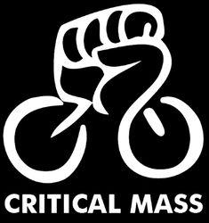Die Critical Mass Zürich findet jeden letzten Freitag im Monat statt. Treffpunkt 18:45 am Bürkliplatz. Velofahrer*innen treffen sich und fahren gemeinsam durch ... Monat, Letters, Projects, Reunions, Friday, Boyfriends, Log Projects, Letter, Calligraphy