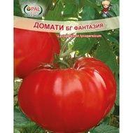 Seminte1 Vegetables, Vegetable Recipes, Veggies