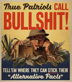 """Designer unknown - based on """"For Gods sake send planes"""" WWII poster"""