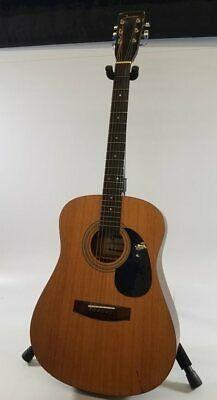 Franciscan Model Cs 19 Acoustic Guitar Guitar Acoustic Guitar Acoustic