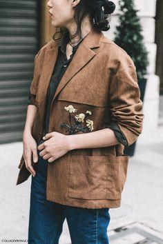 Paris_Couture_Fashion_Week-Collage_Vintage-Street_Style-14
