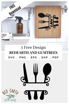 All the plain things i love and want to fill my kitchen with. From mason jars to shabby chic and projects that are DIY I love them all! Ikea Hacks, Layout Design, Fixer Upper, Kitchen Spoon, Home Decor Kitchen, Ikea Kitchen, Rustic Kitchen, Kitchen Ideas, Silhouette Projects