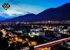 Te presentamos la selección del día: <<POSTALES DE CARACAS>> en Caracas Entre Calles. ============================  F E L I C I D A D E S  >> @romalok << Visita su galeria ============================ SELECCIÓN @marianaj19 TAG #CCS_EntreCalles ================ Team: @ginamoca @huguito @luisrhostos @mahenriquezm @teresitacc @marianaj19 @floriannabd ================ #postalesdecaracas #Caracas #Venezuela #Increibleccs #Instavenezuela #Gf_Venezuela #GaleriaVzla #Ig_GranCaracas #Ig_Venezuela…