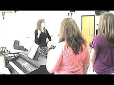 Rote Song Learning Method, Mary L MacKay, Dorian: Dr. Learning Theory, Learning Methods, Music Theory, Mary, Songs, Song Books