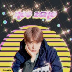 Retro Aesthetic, Aesthetic Anime, Kids Diary, Jung Jaehyun, Asian Boys, Kpop Boy, Taeyong, Nct 127, Love Songs