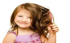 ALISAMENTO para CABELO DE CRIANÇA - SAIBA TUDO - DICAS IMPERDÍVEIS http://www.aprendizdecabeleireira.com/2016/11/alisamento-para-cabelo-de-crianca.html
