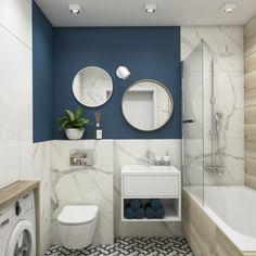 Interior Exterior, Interior Walls, Bathroom Interior Design, Cad 2d, Wall Design, House Design, Bedroom Bed Design, Wet Rooms, Apartment Interior