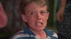 The kid from Troll 2 is all grown up and making movies with Bob Odenkirk | Film | Newswire | The A.V. Club Read more here: http://www.avclub.com/articles/the-kid-from-troll-2-is-all-grown-up-and-making-mo,98603/