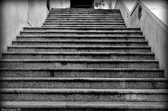 Step by step  www.cely85.wordpress.com  nikon d3100