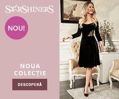 starshiners.ro Carne, Blogging, Cocktails, Formal Dresses, Fashion, Pink, Craft Cocktails, Dresses For Formal, Moda