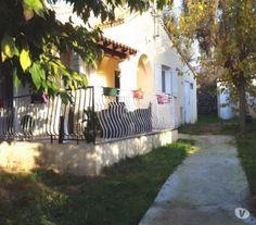 Villa avec garage et jardin Bagnols sur Ceze - 30200
