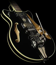 muddy waters signature tele fender pinterest muddy waters guitars and fender telecaster. Black Bedroom Furniture Sets. Home Design Ideas