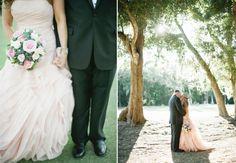 North Carolina Wedding Photographer Harwell Photography at Bald Head Island