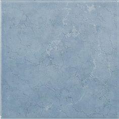 #Mainzu #Antica Epoca Azul 20x20 cm | #Keramik #Cotto Effekt #20x20 | im Angebot auf #bad39.de 21 Euro/qm | #Fliesen #Keramik #Boden #Badezimmer #Küche #Outdoor