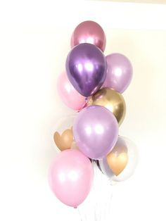 Digital Gear Bags Black Gold Balloon Chain Baby 1 Year Old Banquet Arrangement Balloon Package Children Birthday Party Decoration Supplies Bright And Translucent In Appearance Accessories & Parts