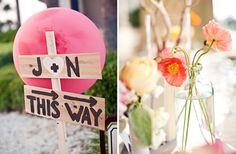 Jeni + Nate « Southern Weddings Magazine