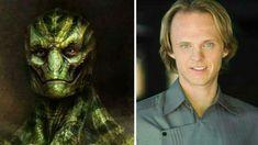 David Wilcock on Draco Reptilians Secret Space, Loose Braids, Pineal Gland, Ancient Aliens, Draco, David, Dragonair, Pituitary Gland