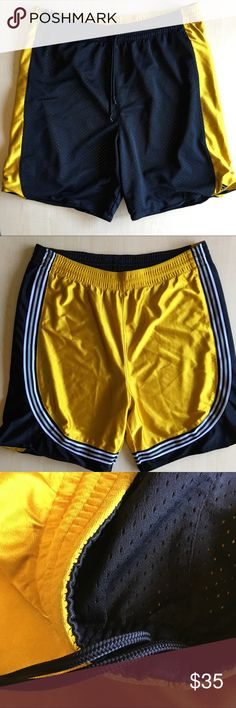 Adidas Basketball Athletic Shorts Adidas Adidas Shorts Athletic