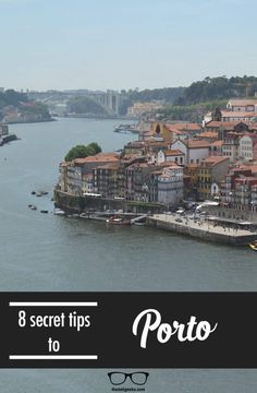 Hidden Gems for Porto (a secret guide for Friends). 8 BEST and FUN things to do in Porto to explore the city like a real local. Travel Around Europe, Europe Travel Tips, Travel Images, Travel Photos, Best Hiking Food, Backpacking For Beginners, Stuff To Do, Things To Do, Virtual Travel