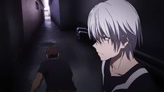 b15cd3188694be55808bd566681e3009bba1e966_hq.gif (500×281) Me Me Me Anime, Anime Guys, Gifs, A Certain Scientific Railgun, A Certain Magical Index, Fanart, Tokyo Ghoul, Number One, Awakening