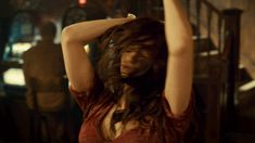 New trending GIF on Giphy. dance excited syfy yas wynonna earp wynonna. Follow Me CooliPhone6Case on Twitter Facebook Google Instagram LinkedIn Blogger Tumblr Youtube