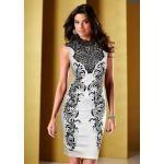 Vestidos de Renda Femininos - Compre Vestidos de Renda Femininos com bons preços online