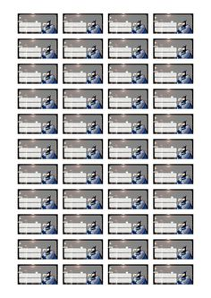 etiqueta-batman-2.jpg (2482×3508)