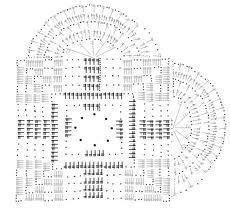 crochet heart pattern free - Google zoeken