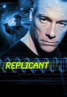 Jean-Claude Van Damme squares off against his deadliest opponent yet -- himself -- when he stars as both a heinous serial killer and the replicated clone that scientists have constructed in order to kill him.