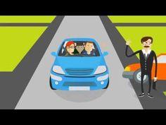 #Covoiturage : BlaBlaCar se lance sur la mobilité courte distance, qui sont ses concurrents ? - Maddyness