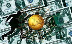 "#EntornoEconomico : Call for Papers: ""Políticas económicas alternativas al neoliberalismo"""