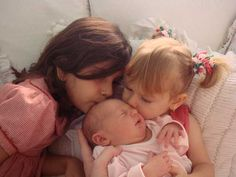 Além de uma das minhas melhores amigas há mais de quinze anos, Celina Levy é uma mãe leve, pé no chão e inspiradora