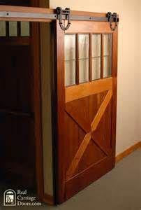 sliding-barn-door-hardware-21.jpg (202×300)