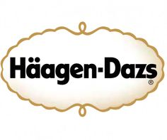 Discover the world of Häagen-Dazs - delicious, premium ice cream made with only the highest quality ingredients. Visit their Business Profile page to view savings with your Club Save Membership Card, also to view their flyer and learn more: https://clubsave.ky/75/companyDetails/