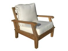 Image from http://www.odysseyhomestore.com/assets/images/royalteak/miami_chair_white.jpg.