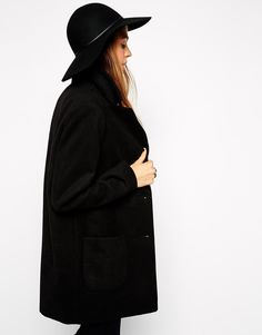 329 mejores imágenes de Sombrero de Verano ~  ab8f962293d