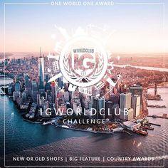 IG COUNTRY AWARD  -----------------------------------------  Tagga le tue foto migliori #IG_TURIN e partecipa alla prima selezione a livello mondiale. Ogni gruppo ig_ di igworldclub selezionerà una fotografia. Le migliori tre verranno ripubblicate su @igworldclub dove parteciperanno alla votazione finale per eleggere la foto vincitrice. ------------------------------------------  Tag your best photos #IG_TURIN and participate in the first selection in the world. Each group of ig_ igworldclub…