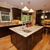 Pro #269277 | Four Seasons Granite | Jacksonville, FL 32216