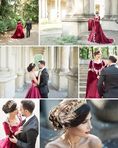 Hennashooting Sahra ❤ Tuğrul @hamsi.kuzu Make-up: @newfacesbeauty Dress: @eleganzecouture  #sabography24 #sabography #photo #poloroid #wedding #weddingdress #weddingphotography #weddingphotographer #weddingplanner #hochzeit #hochzeitsfotografie #verlobung #engagement #engaged #berlin #foto #fotoshooting #fotografia #fotografie #nikon #nisan #nişan #tesettur #tesettür #nikonengagement #civilwedding #weddingtime #civilceremony