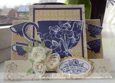 Tea-shoppe-card