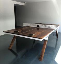 Artisan Designs Pool Table artisan designs pool table Woolsey Ping Pong Table