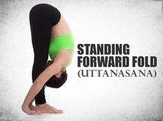14 Morning Yoga for Weight Loss: Quick Fat Burning Yoga Routine for Beginners - Pics Story Weight Loss Workout Plan, Yoga For Weight Loss, Weight Loss Motivation, Power Yoga Poses, Easy Yoga Poses, Best Abdominal Exercises, Yoga Exercises, Ab Workouts, Exercises