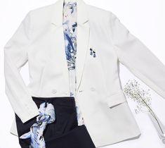 Tommy Hilfiger, Dress Up, Coat, Jackets, Fashion, Down Jackets, Moda, Sewing Coat, Costume
