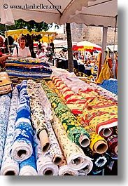 images/Europe/France/Nice/rolled-fabric.jpg